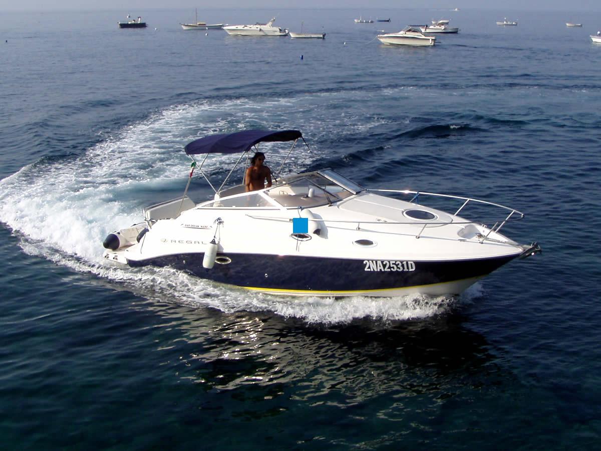 noleggio-motoscafi-marina-del-cantone